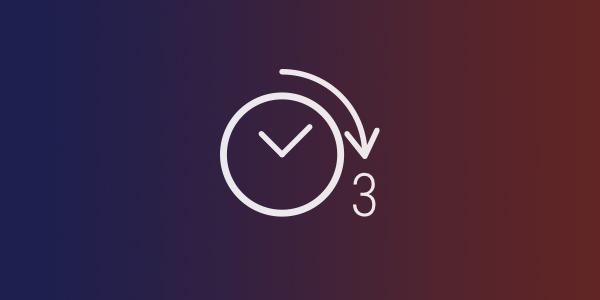 icon-days2