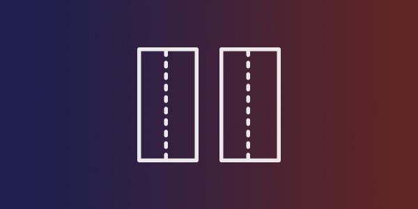 icon-panels2