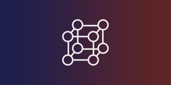 icon-uniquedesign2